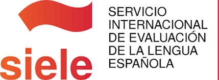 Professional development study abroad Spain summer 2020 Siele exam